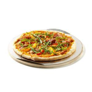 weber-πέτρα-για-πίτσα-στρόγγυλη-17058-365-εκ