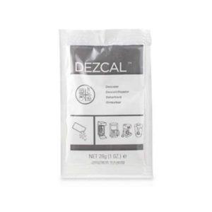 urnex-dezcal-καθαριστικό-αλάτων-μηχανών-καφέ