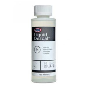 urnex-liquid-dezcal-home-καθαριστικό