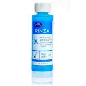 urnex-rinza-home-καθαριστικό