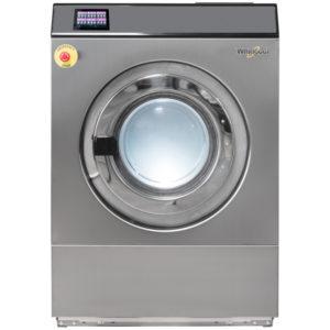 whirlpool-ala-028-πλυντήριο-ρούχων
