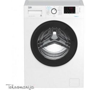 beko-wre7512xaw-πλυντήρια-ρούχων
