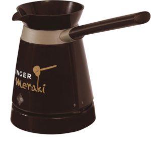 singer-meraki-καφέ