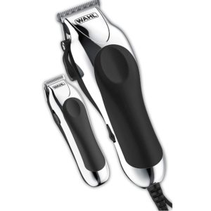 wahl-chrome-pro-deluxe-79524-2716