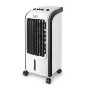 black-decker-bxac5e-air-cooler