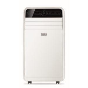 black-decker-bxac12001e-air-conditioner