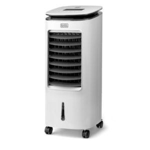 black-decker-bxac7e-air-cooler