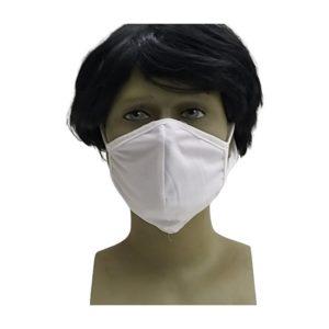 osio-ofm-3205w-υφασμάτινη-μάσκα-λευκή-προστασίας