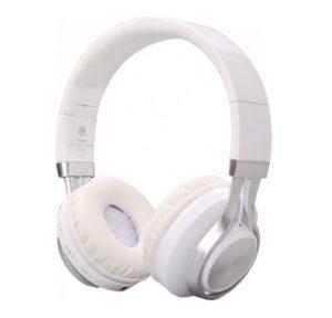 crystal-audio-ασύρματα-ακουστικά-bluetooth-bt-01-wh-white-silver