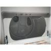 στεγνωτήριο-ρούχων-whirlpool-3lwed4830fw