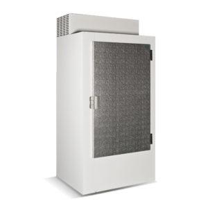Καταψύκτης Crystal SA ICEBOX 30