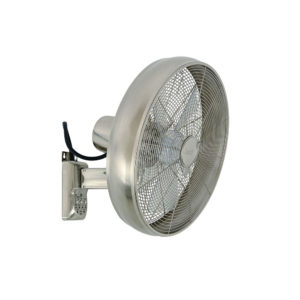 Επιτοίχιος ανεμιστήρας Lucci Air Breeze Wall Fan 80213126