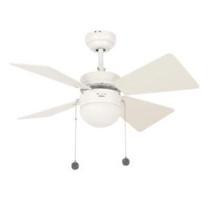 Ανεμιστήρας οροφής Lucci Air Breezer 80512114