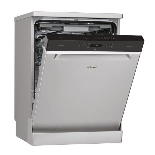 Πλυντήριο Πιάτων Whirlpool WFO 3033DL X