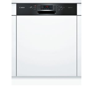 bosch-smi46nb03e-εντοιχιζόμενο-πλυντήριο-πιάτων
