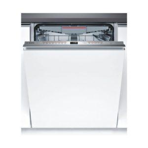 bosch-smv68nx07e-εντοιχιζόμενο-πλυντήριο-πιάτων