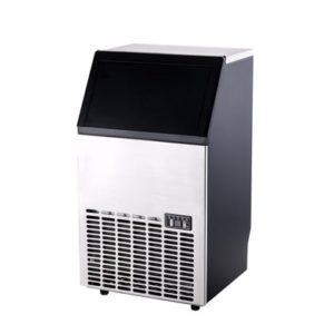 hendi-ηλεκτρική-παγομηχανή-271575