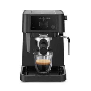 Καφετιέρα Espresso Delonghi EC235.BK