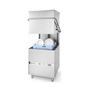 Πλυντήριο Πιάτων αναλογικό Hendi Κ1500 63.50001