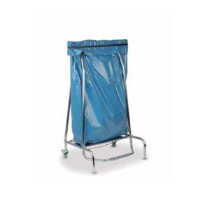 Βάση για σακούλα απορριμμάτων Hendi 30.41076