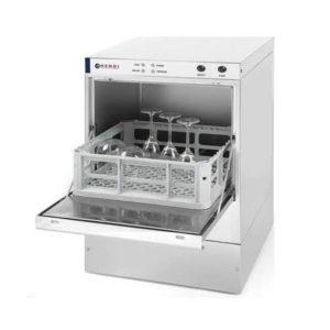 Πλυντήριο Πιάτων HENDI 40 63.50003