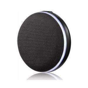 Το Ηχείο LG PH2 Bluetooth