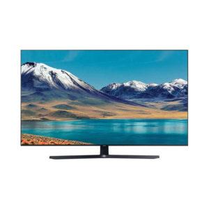 Τηλεόραση Samsung UE65TU8502