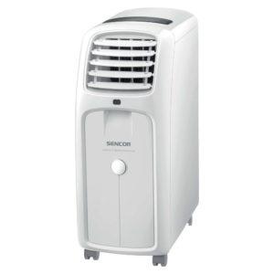Φορητό κλιματιστικό Sencor SAC MT7020C