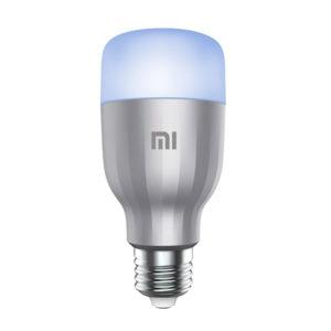 Λάμπα Xiaomi Mi LED Smart Bulb