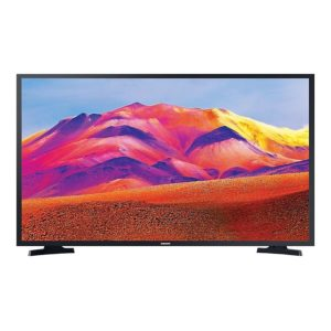 τηλεόραση-led-samsung-ue32t5302akxxh-full-hd-smart