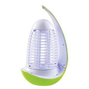 united-ik-8545-ηλεκτρονικό-εντομοκτόνο