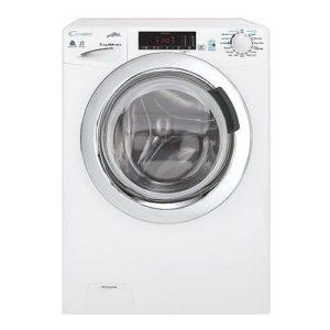 πλυντήριο-στεγνωτήριο-candy-gvsw-496twc-s