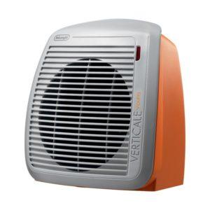 delonghi-hvy1020-orange-grey-αερόθερμο