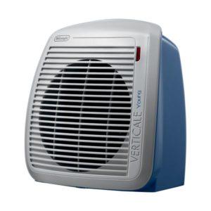 delonghi-hvy1020-blue-grey-αερόθερμο