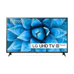 lg-43um7050plf-43-τηλεόραση-smart-4k-tv