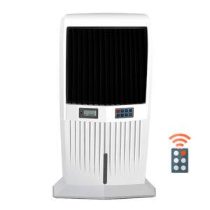 telemax-evaporative-air-cooler-5000