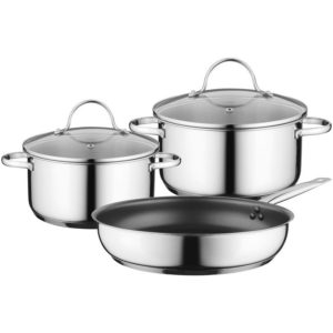 bosch-hez9se030-σετ-μαγειρικά-σκεύη