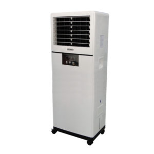 Air Cooler Colorato CLAC-350N
