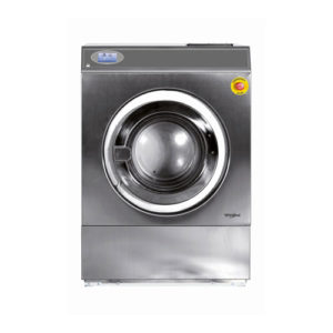 Επαγγελματικά πλυντήρια ρούχων