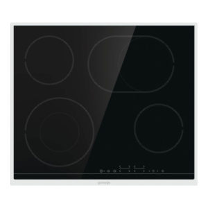 Κεραμικές εστίες Gorenje ECT643BX