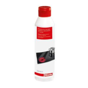 Κρέμα Καθαρισμού Κεραμικών Εστιών Miele 0022836