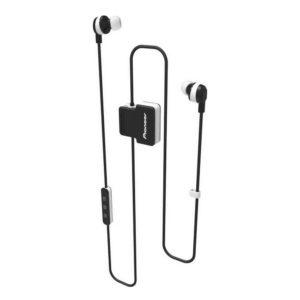 Ακουστικά Pioneer SE-CL5BT-H white