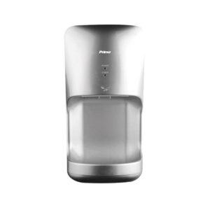 Στεγνωτήρας Χεριών Primo ΜΙΝΙ JET PRJD-50020