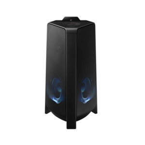 Bluetooth Ηχείο Samsung MX-T50