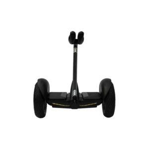 Ηλεκτρικό πατίνι Skateflash Sk lite black