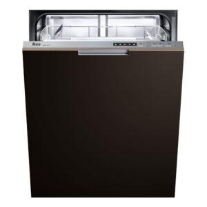 Εντοιχιζόμενο Πλυντήριο Πιάτων Teka DW8 55 FI