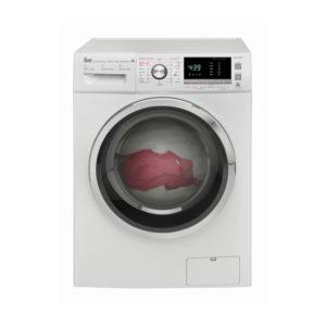Πλυντήριο-ΣτεγνωτήριοTeka SPA TKD 1610 WD