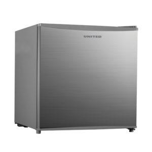 Ψυγείο Mini Bar United UND-4509