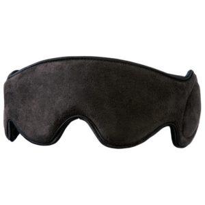 μάσκα-ανακούφισης-ματιών-homedics-με-ηχείο