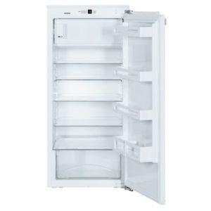 liebherr-ik-2324-εντοιχιζόμενο-ψυγείο